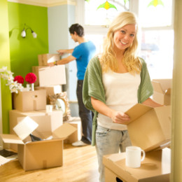 Packing - keeping your items safe and secure in 5 steps (1)
