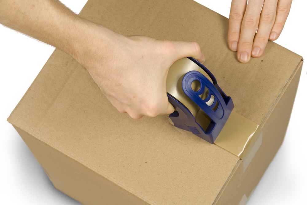 Packing supplies what will you need for your move - tips from vancouver movers