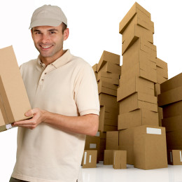 Practical Moving Advise for the Disabled | Langley Movers