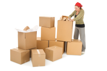 Things To Know About Moving Boxes